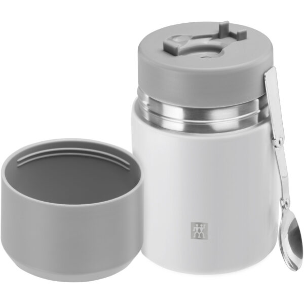 Product_奇妙_zwilling life food jar