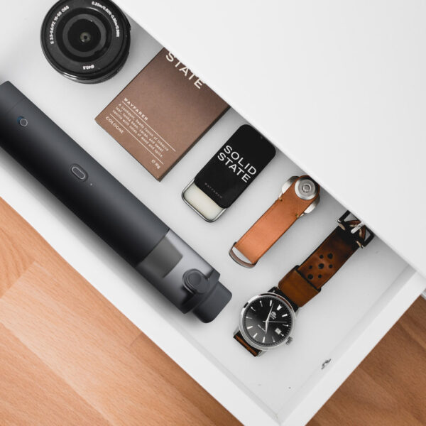 product-Lydsto手持吸尘充气宝车载打气泵充气泵充电汽车家两用吸尘器Gallery
