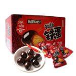 【湖湘贡 • 鹌鹑蛋】30粒/盒 正宗卤味 | 鲜滑嫩爽 | Q弹Q爽 | 嚼劲十足