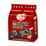 【人人欢喜 • 黑芝麻糊】720g 红枣莲子/手磨纯香/高钙型
