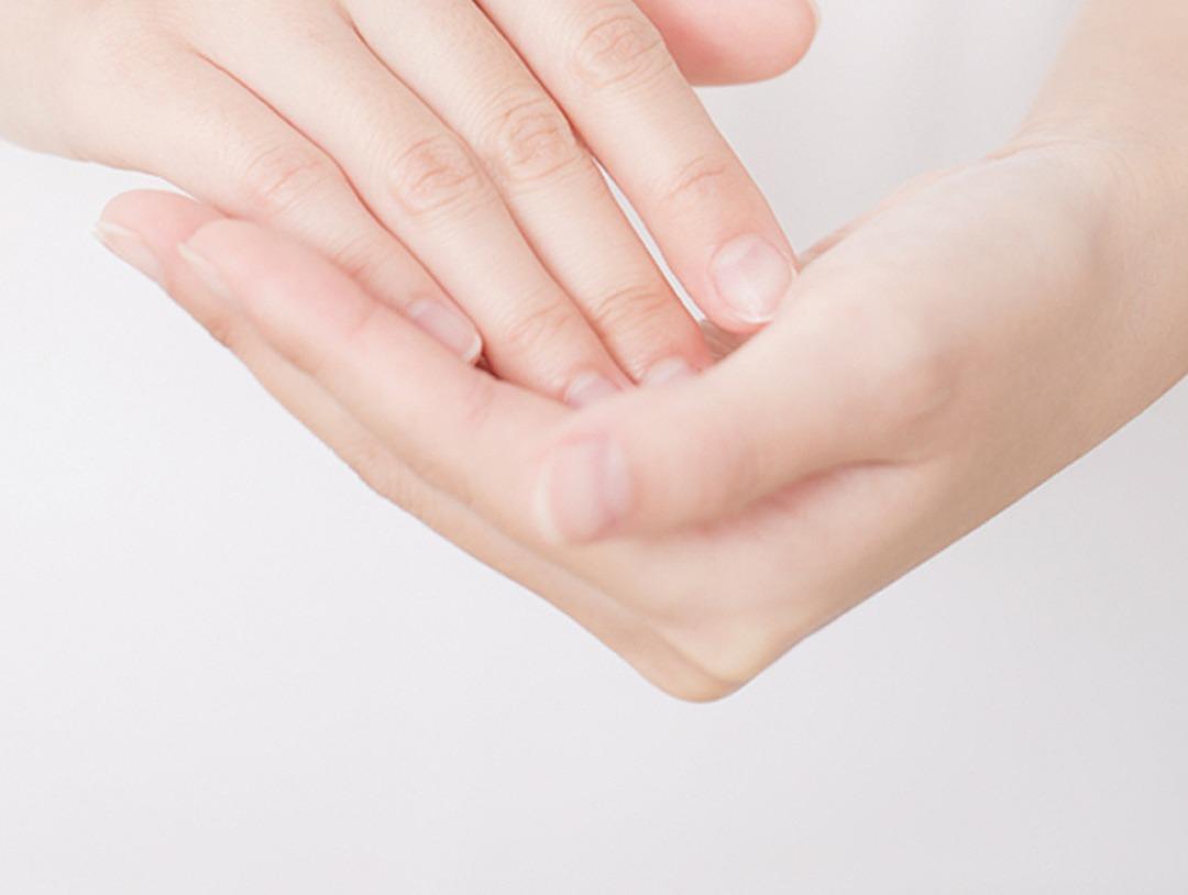Simpleway小卫质品泡沫免洗抗菌洗手液1