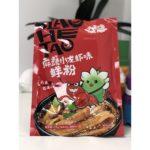 【小和淘 • 麻辣小龙虾味鲜粉】275g