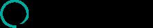 qimiao logo